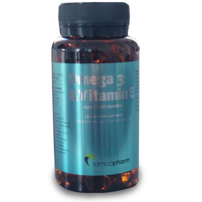omega-3-vitamin-e